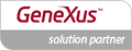 Genexus Solution Partner