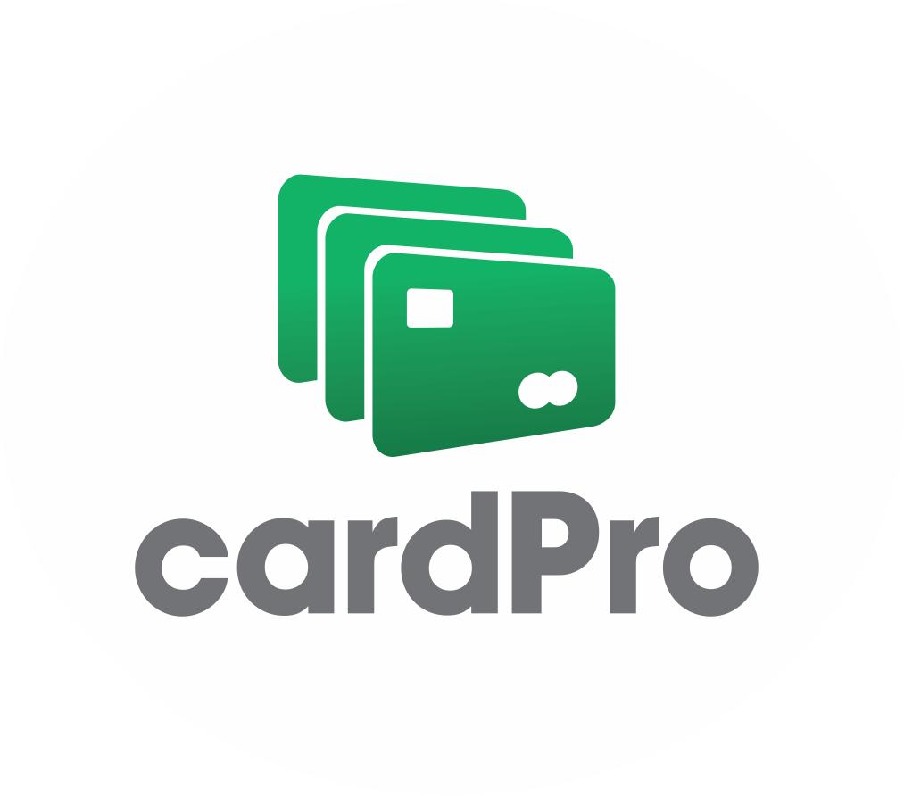 cardpro.png
