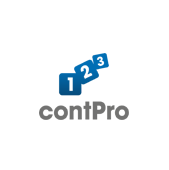 contpro.png