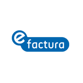 efactura.png