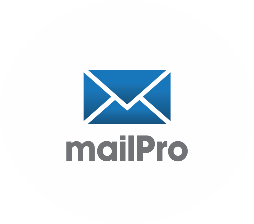 mailpro.png