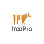 trzfpro.png
